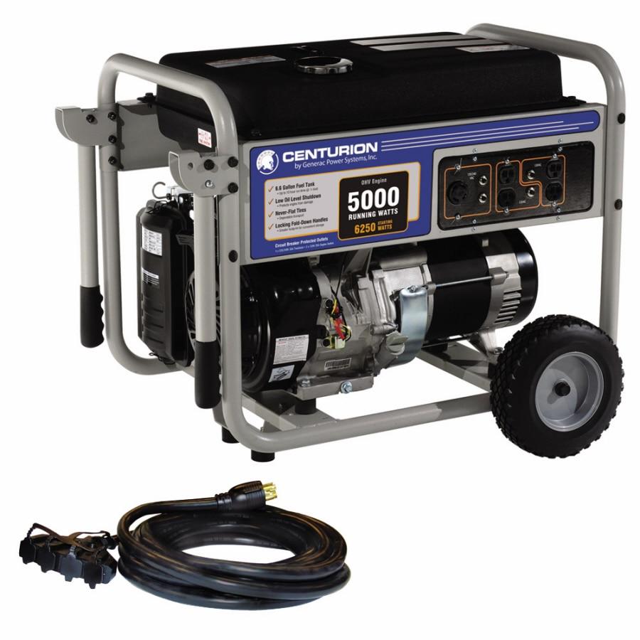 FZ_0129] Generac 5000 Watt Generator Wiring Diagram Wiring DiagramGarna Tixat Mohammedshrine Librar Wiring 101
