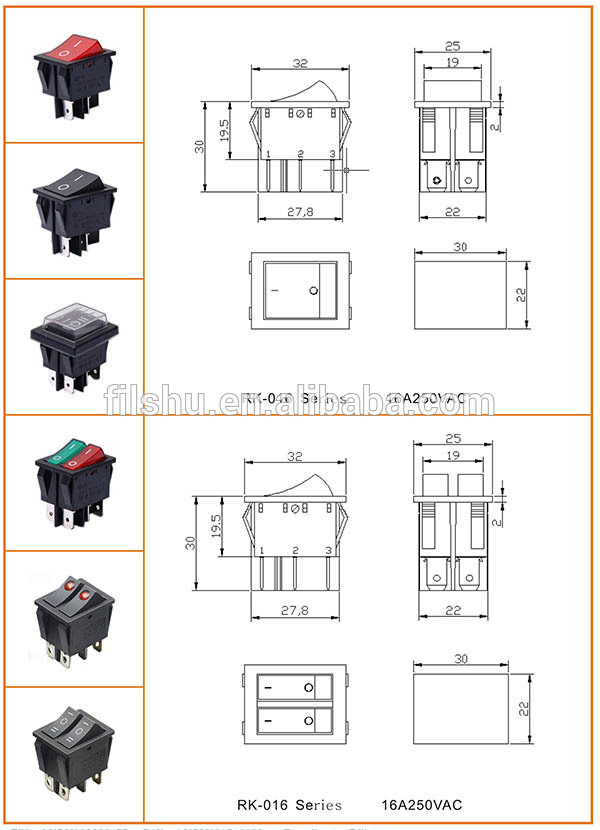 By 9248 Led Switch 250vac Wiring Diagram Wiring Diagram