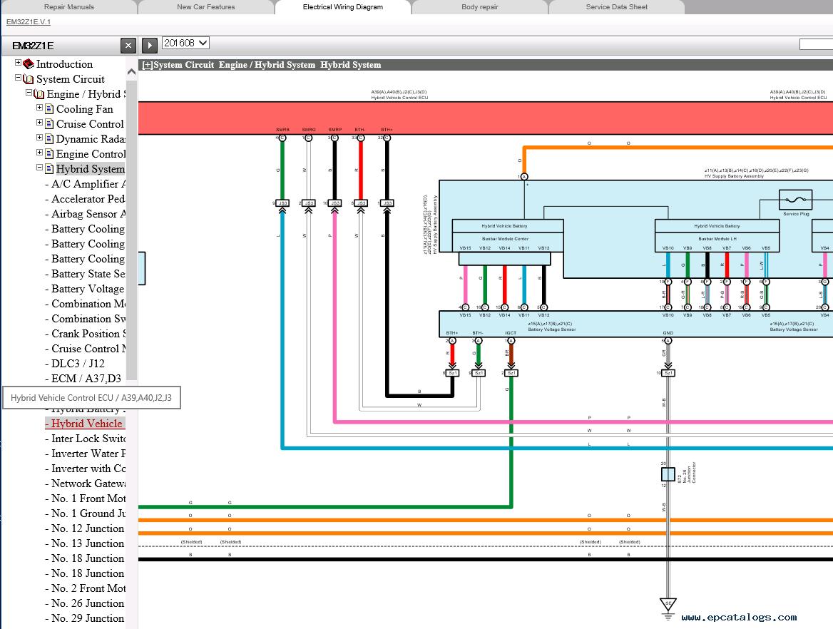lexus rx wiring diagram ct 7069  lexus rx 400h wiring diagram wiring diagram  lexus rx 400h wiring diagram wiring diagram