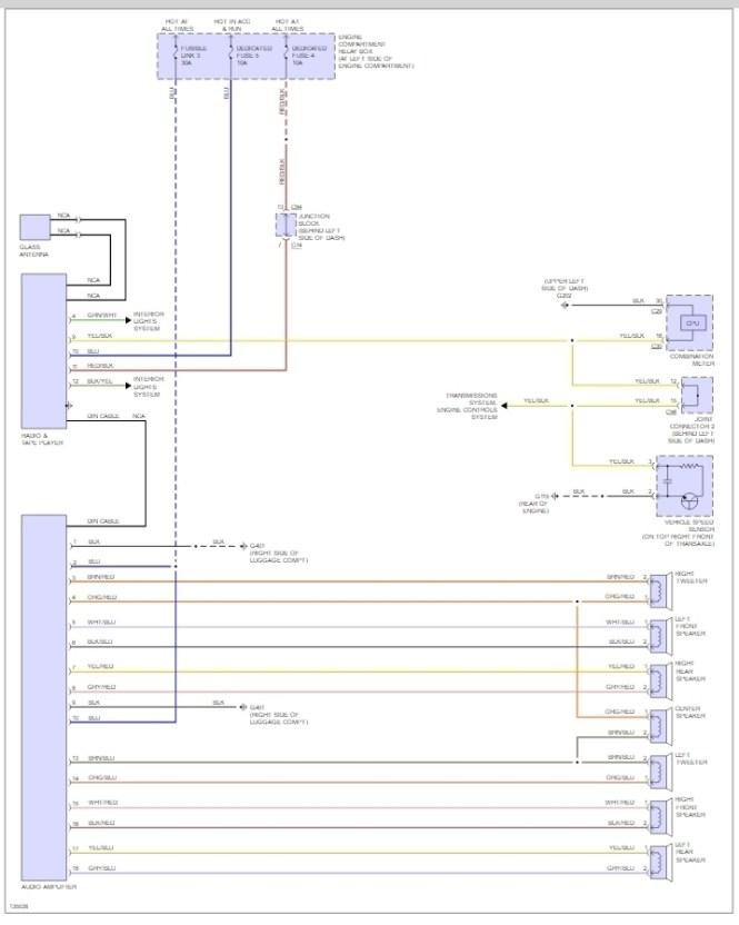 2001 Mitsubishi Galant Radio Wiring Diagram Wiring Diagram Schema Grain Energy A Grain Energy A Atmosphereconcept It