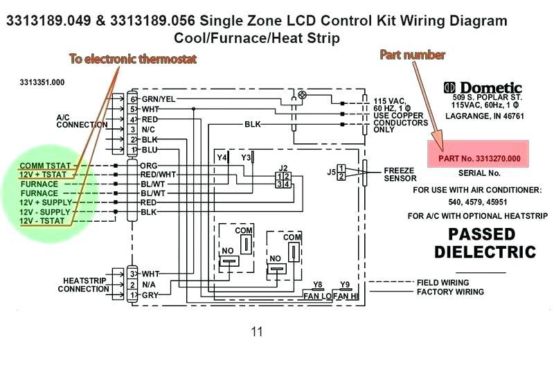 Magnetek Pool Pump Motor Wiring Diagram