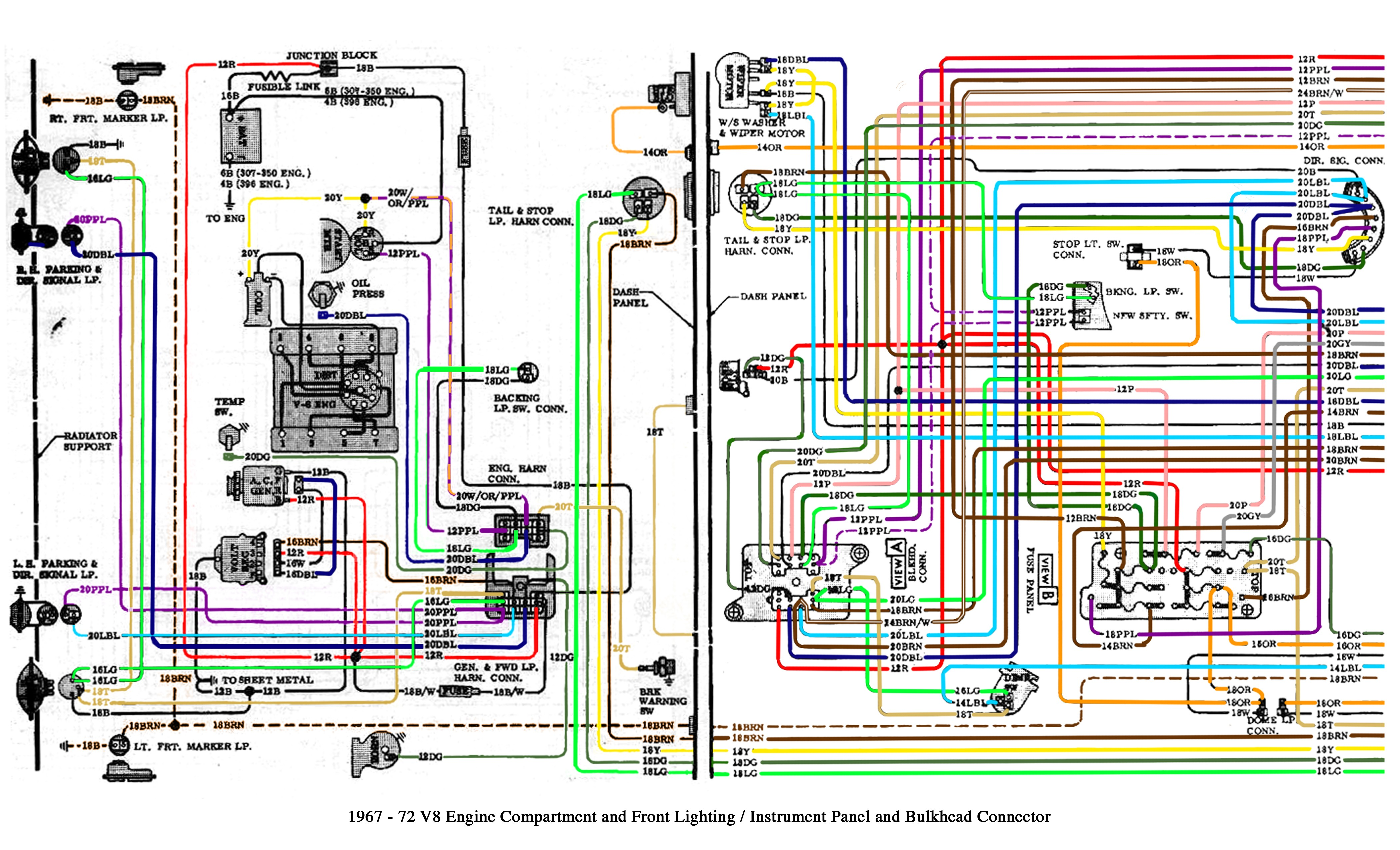 1964 Chevelle Horn Wiring Diagram Wiring Diagram Inspection Inspection Consorziofiuggiturismo It