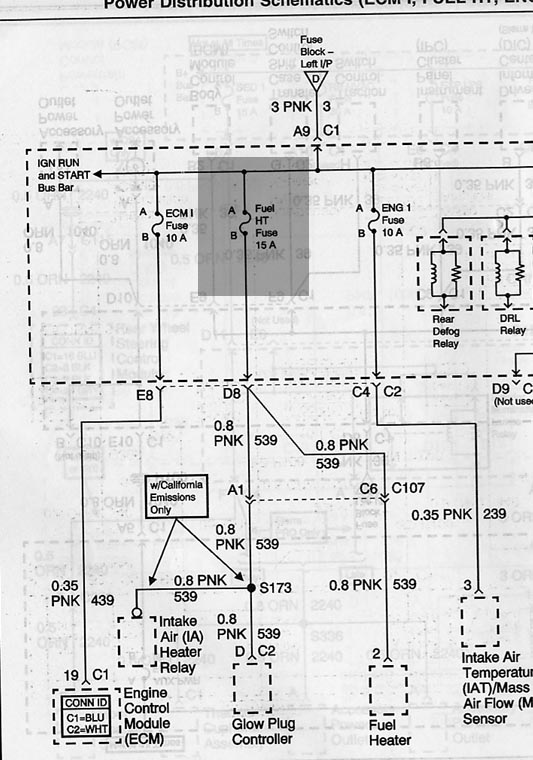 [QMVU_8575]  DG_3735] 7 Way Plug Wiring Diagram On 03 Duramax Schematic Wiring | Lb7 Duramax Glow Plug Wiring Diagram |  | Siry Inrebe Hyedi Mohammedshrine Librar Wiring 101