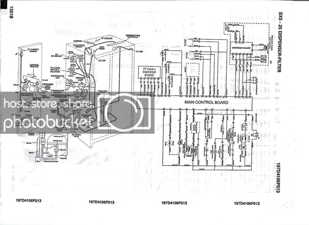diagram download ge monogram oven wiring diagram full