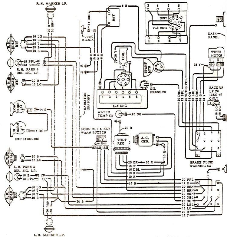 69 chevelle headlight switch wiring lm 3910  chevrolet chevelle alternator wiring diagram schematic wiring  alternator wiring diagram schematic wiring