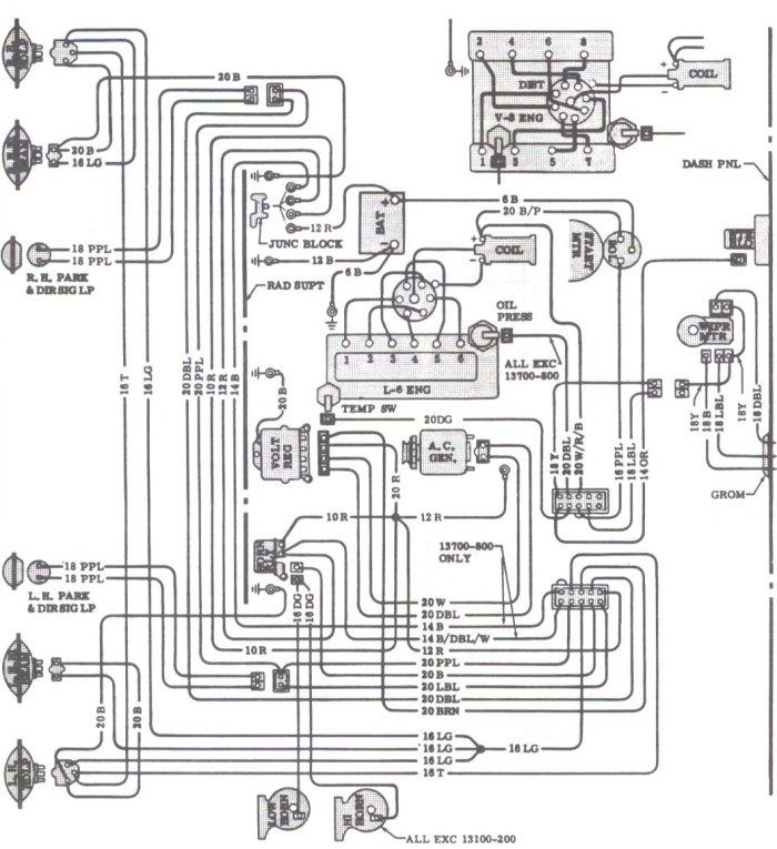 [DIAGRAM_38IU]  GH_6925] 1970 Chevelle Steering Column Diagram Free Download Wiring Diagrams | 1966 Chevelle Engine Wiring Diagram Free Download |  | Rmine Hendil Mohammedshrine Librar Wiring 101
