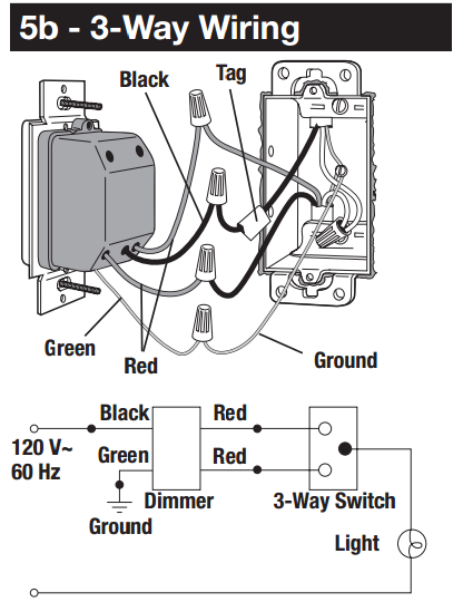 lamp dimmer switch wiring diagram ze 0968  wiring a dimmer download diagram  ze 0968  wiring a dimmer download diagram