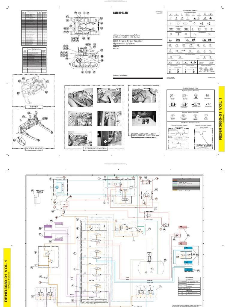 cat d8r wire diagram.html - wiring diagrams schematics  vanriet-advocaten.nl