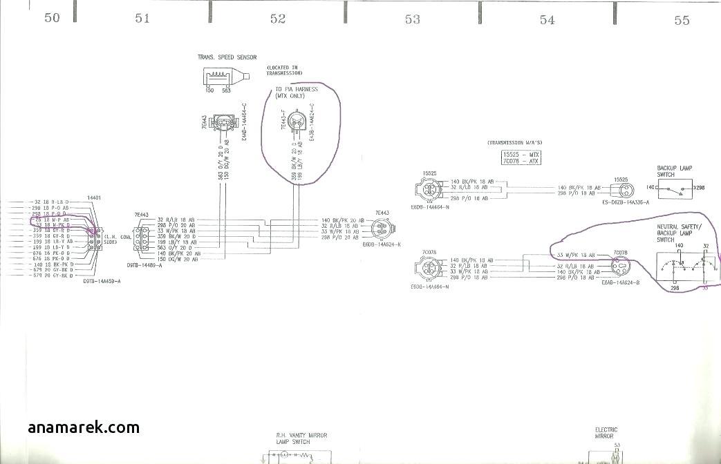 Super Arctic Cat Wildcat Wiring Diagram Jnvalirajpur Com Wiring Cloud Loplapiotaidewilluminateatxorg