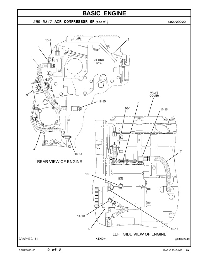 KW_6072] C 12 Cat Engine Diagram Wiring DiagramArnes Osoph Umng Mohammedshrine Librar Wiring 101