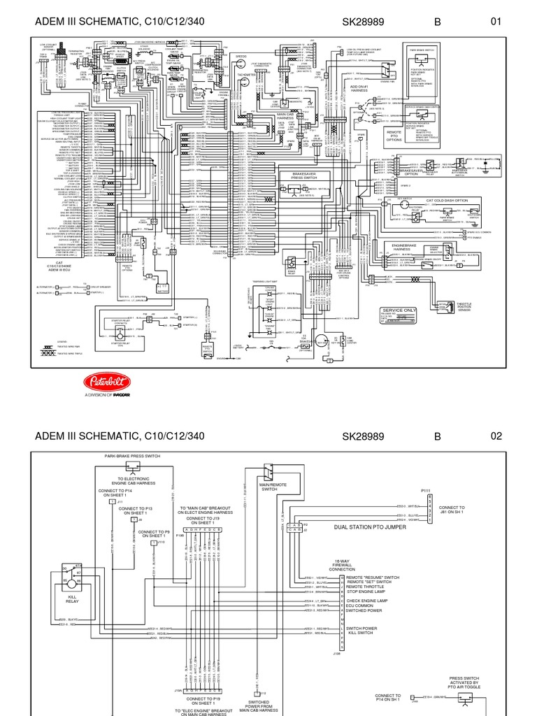 bx_3191] caterpillar 257b wiring diagram schematic wiring  ginia pead capem mohammedshrine librar wiring 101