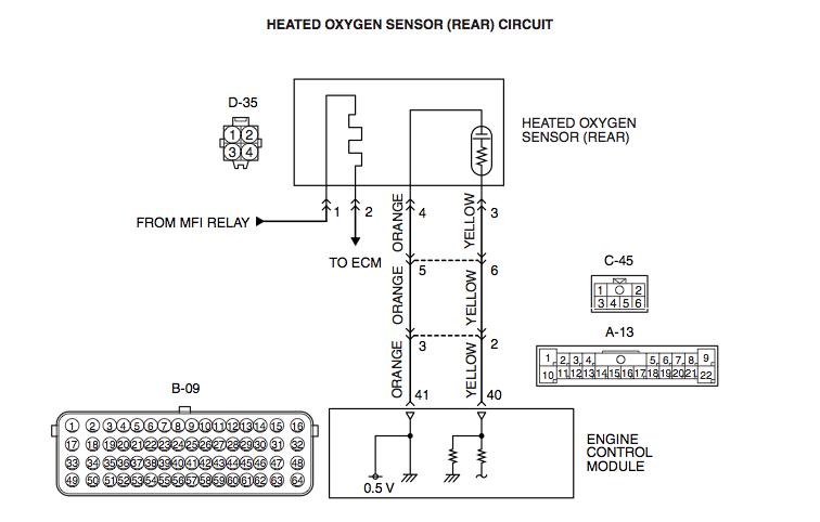 NT_5453] Evo X Headlight Wiring Diagram Download DiagramAnist Gritea Stic Norab Meric Heeve Mohammedshrine Librar Wiring 101