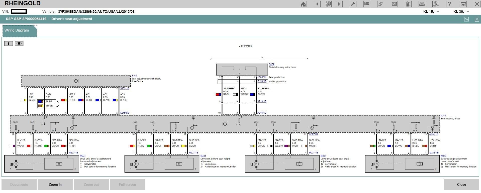 ST_5143] Logic 7 Wiring Diagram Free DiagramPhan Omen Unho Exxlu Icism Mecad Astic Ratag Ginou Gue45 Mohammedshrine  Librar Wiring 101
