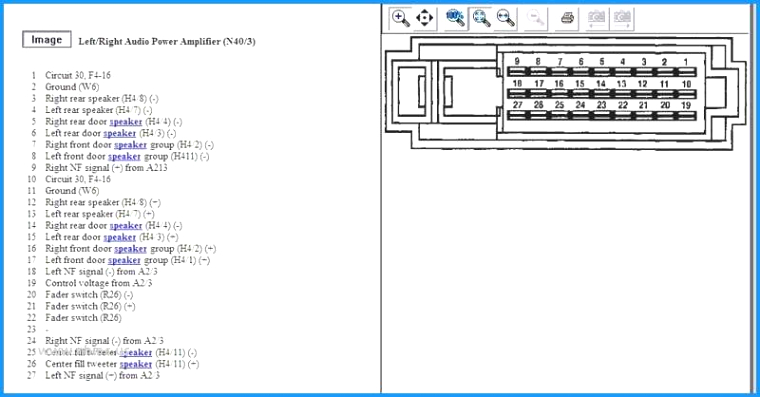 Bose Amp Wiring Diagram Manual from static-resources.imageservice.cloud