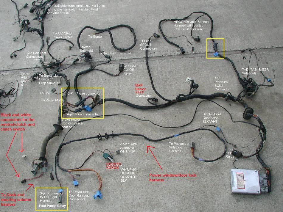 d16z6 wiring harness  2004 hyundai fuse box diagram  bege
