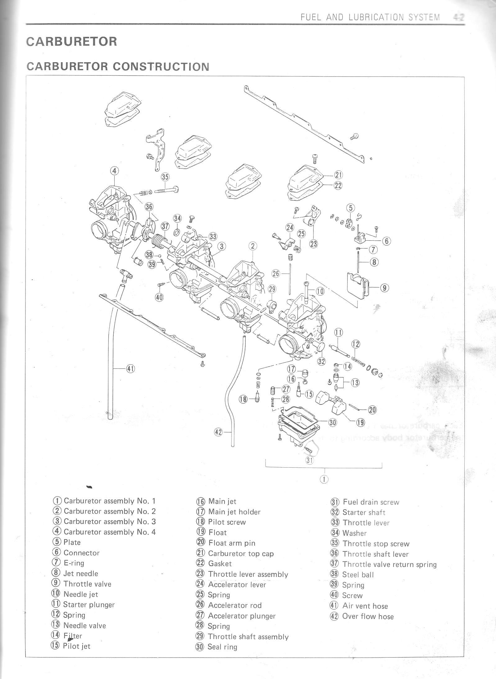YG_4926 2005 Gsxr Wiring Diagram Schematic Wiring [ 2184 x 1597 Pixel ]