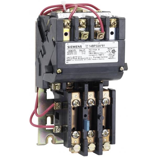Df 2943 Ite Motor Starter Wiring Diagram Download Diagram