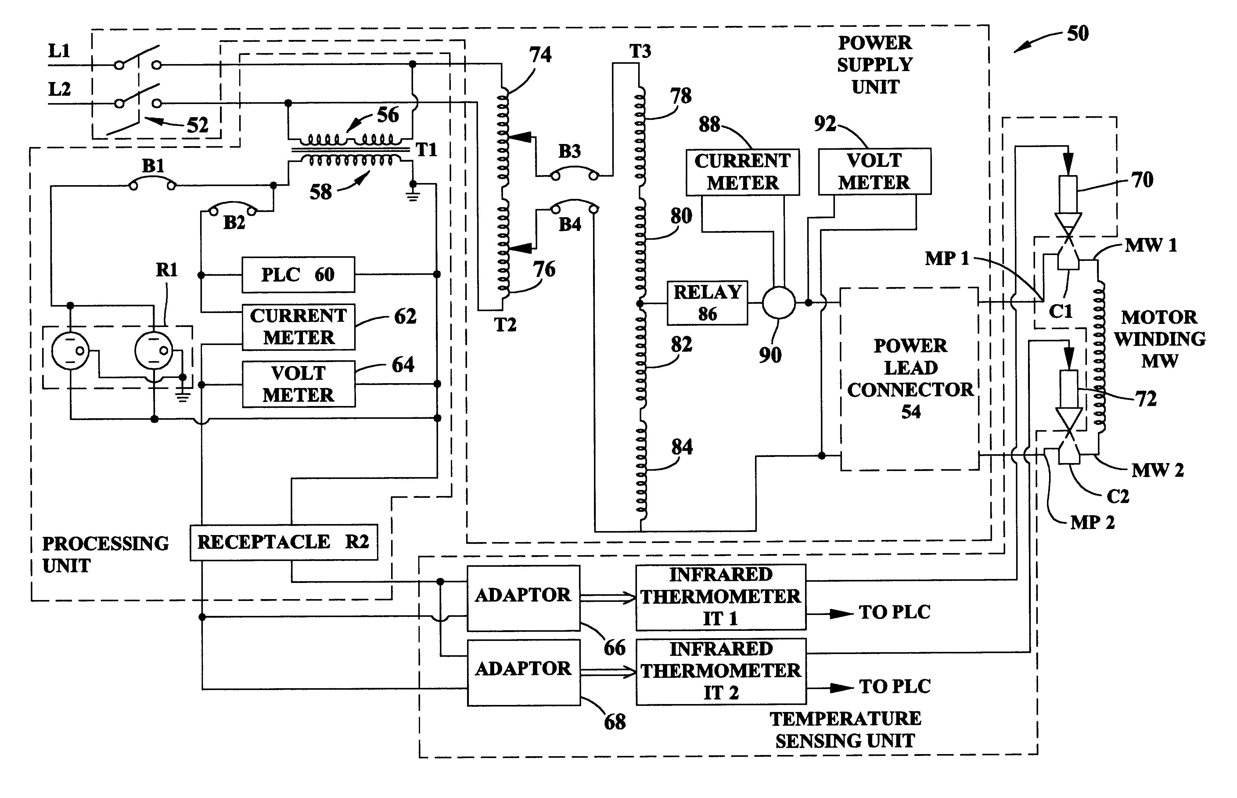 New Age Generator Wiring Diagram For - 2005 300c Rear Fuse Box Diagram for Wiring  Diagram SchematicsWiring Diagram Schematics