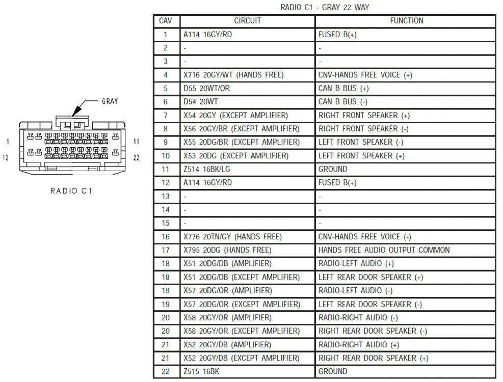 GB_6215] Kenwood Dnx6990Hd Wiring Diagram Together With Kenwood Excelon  Download DiagramAttr Xaem Rosz Props Bdel Phae Mohammedshrine Librar Wiring 101