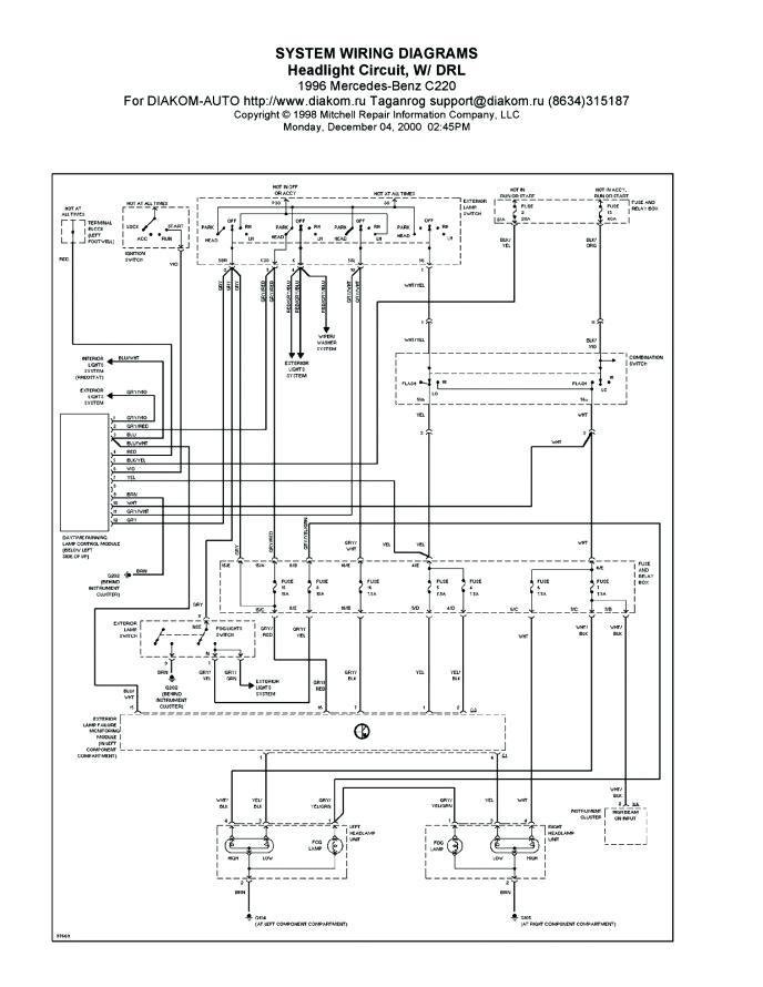 lexus is 220d wiring diagram mercedes 220d wiring diagram wiring diagram data  mercedes 220d wiring diagram wiring