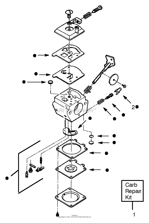 Enjoyable Poulan Pro Leaf Blower Parts Diagram Poulan Bp400 Gas Blower Parts Wiring Cloud Mousmenurrecoveryedborg