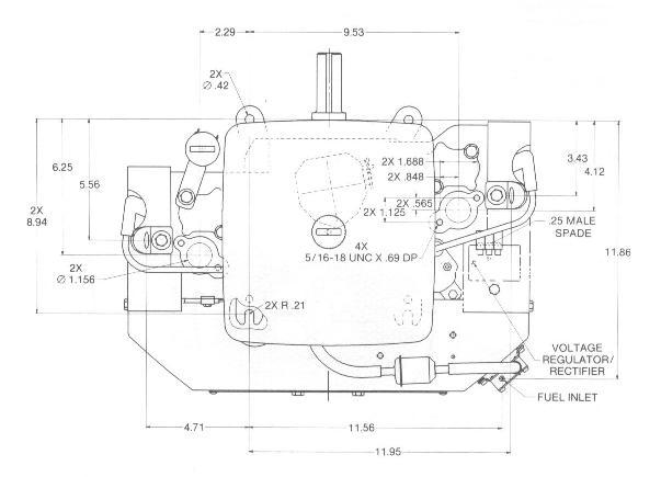[SCHEMATICS_4CA]  YN_7129] Onan P224G Engine Wiring Diagrams Wiring Diagram | Wiring Diagram Onan P220 |  | Ophen Ponol Ostr Aeocy Lline Sianu Semec Mohammedshrine Librar Wiring 101
