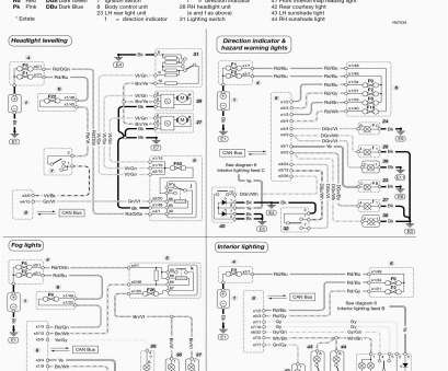 By 0225 Opel Astra J Wiring Diagrams Free Diagram