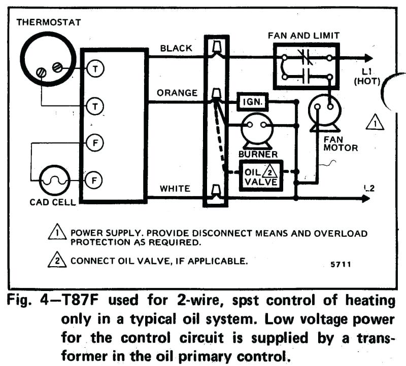Hm 1731  Goodman Furnace Wiring Diagram For Thermostat