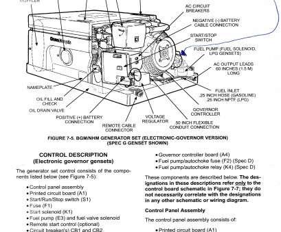 rc2602 onan generator wiring diagram on onan generator