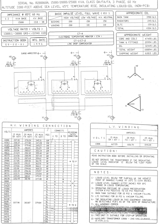 Ge Transformers Wiring Diagrams Fuse Box Terminals Piooner Radios Yenpancane Jeanjaures37 Fr