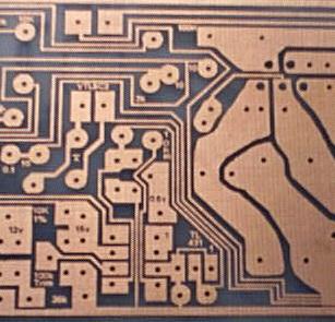 Super Printer Pcb Assemble Oem Fr4 3D Printer Pcb Ourpcb Wiring Cloud Hemtshollocom