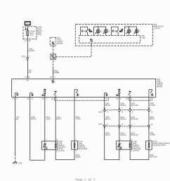 NY_7669] Wiring Diagram Kazuma Jaguar 500Cc Download DiagramXaem Gray Ilari Benkeme Mohammedshrine Librar Wiring 101