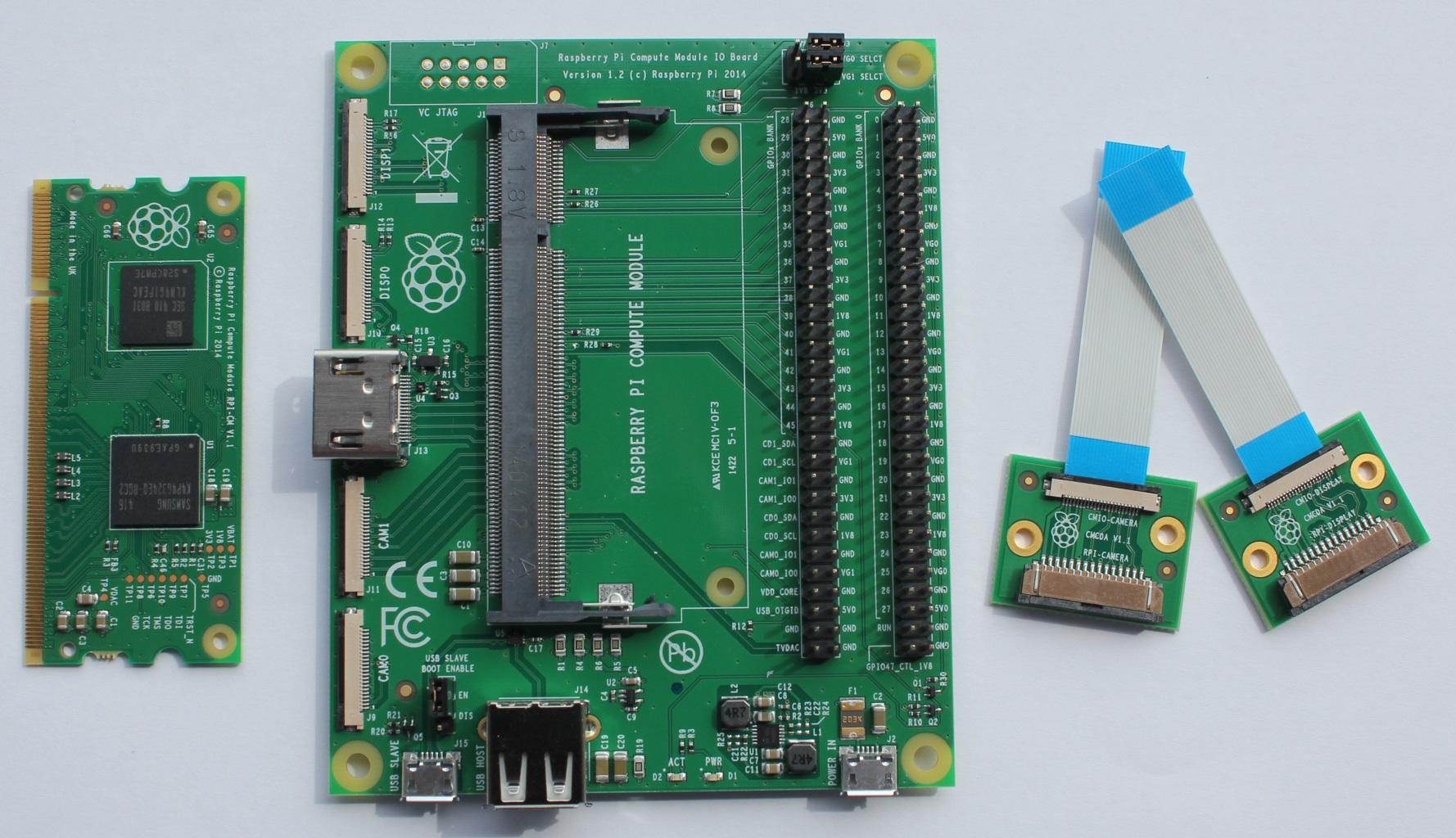 Awesome Wiringpi And The Rasbperry Pi Compute And Io Board Wiring Pi Wiring Cloud Filiciilluminateatxorg