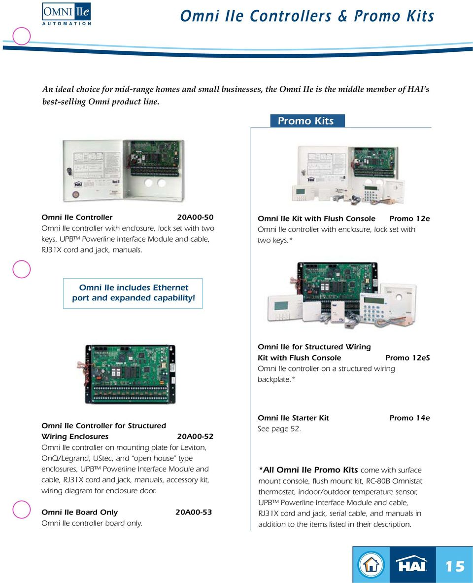 Incredible Home Control Systems Product Catalog Z Wave Support Now With Pdf Wiring Cloud Grayisramohammedshrineorg
