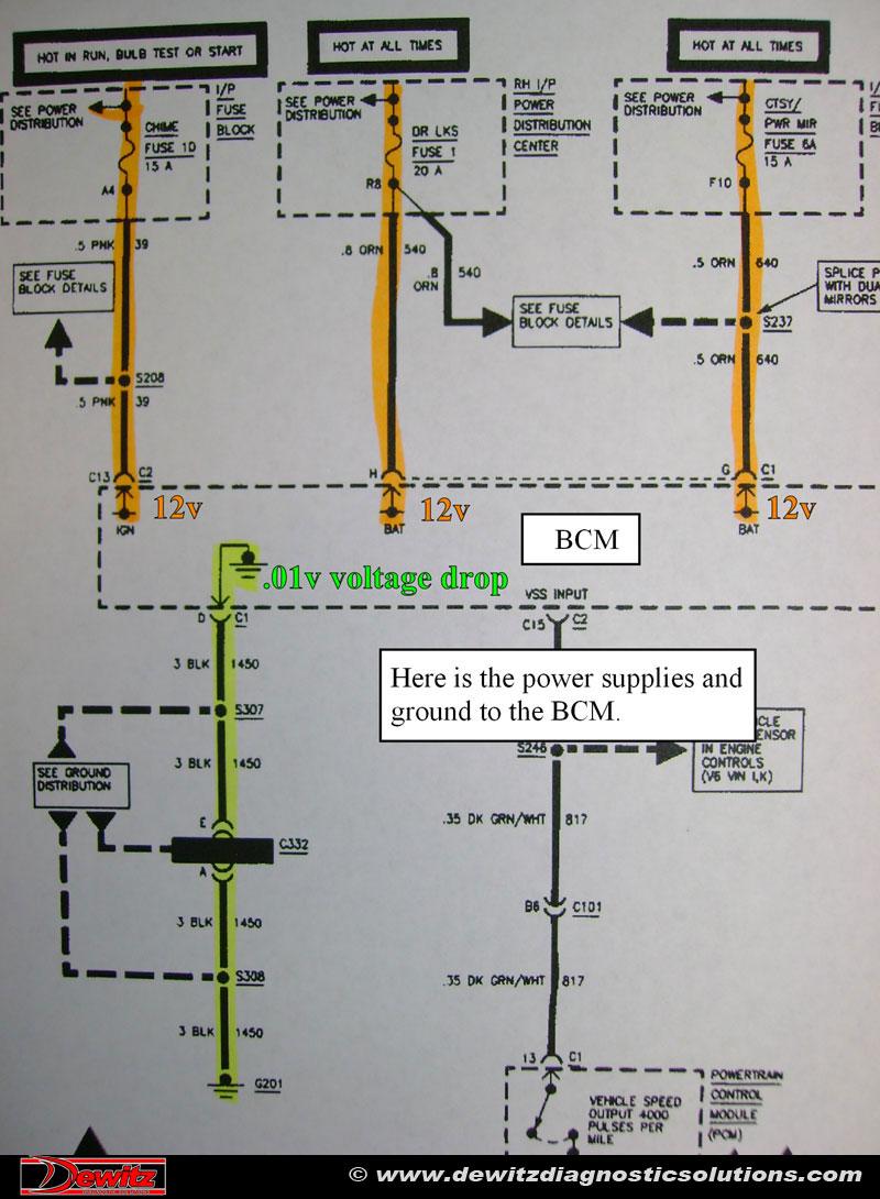 Surprising Buick Century Wiring Security Wiring Diagram Wiring Cloud Onicaxeromohammedshrineorg