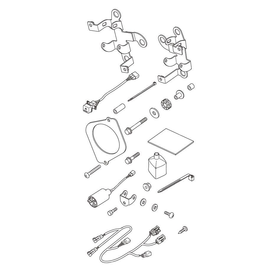 Strange Fotpinnar Cross Auto Electrical Wiring Diagram Wiring Cloud Ostrrenstrafr09Org