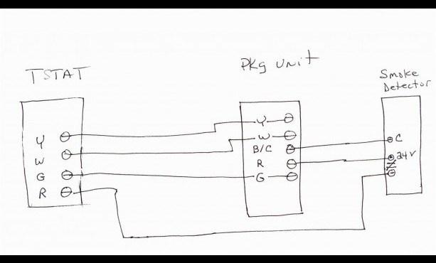 [SCHEMATICS_48EU]  BB_5357] Kdc Mp342U Wiring Diagram Schematic Wiring | Kenwood Kdc Mp342u Wiring Harness |  | Abole Penghe Inama Mohammedshrine Librar Wiring 101