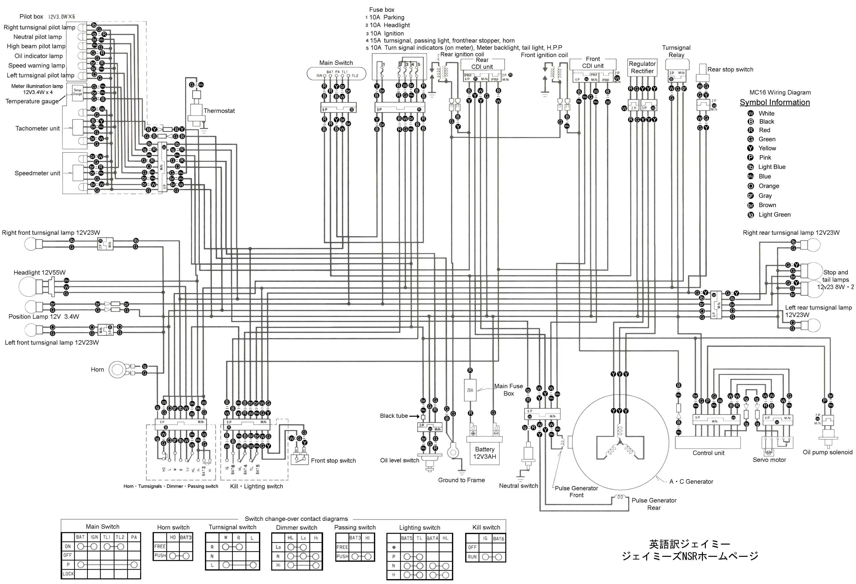 [SCHEMATICS_4US]  2008 Honda Cbr 600rr Wiring Diagram Overdrive Wiring Diagram For Toyota  Tundra - ketaping.art-40.autoprestige-utilitaire.fr | Overdrive Wiring Diagram For Toyota Tundra |  | Wiring Diagram and Schematics