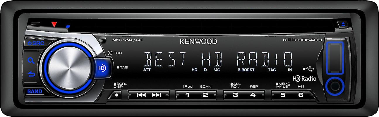 mz8124 kenwood kdc hd548u wiring diagram stereo free diagram