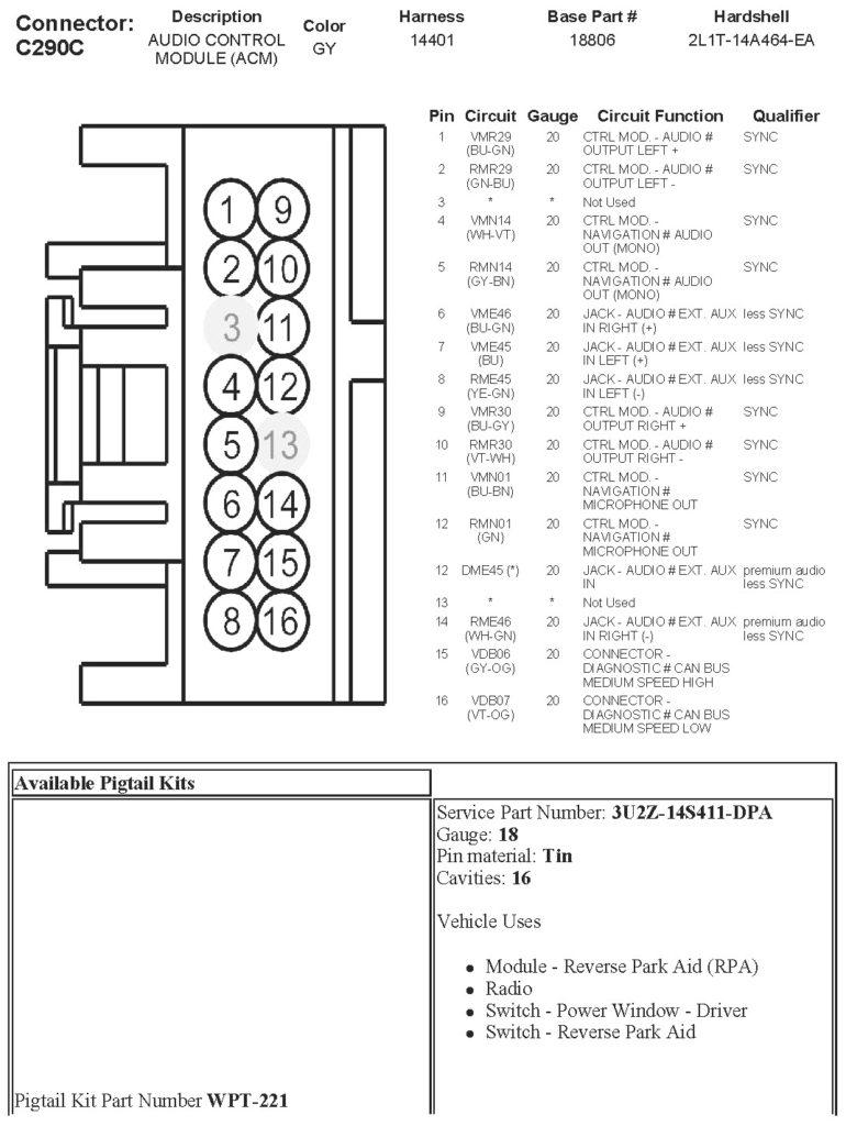 Dl 3751 Kdc Mvp5025 Kenwood Stereo Wiring Diagram Free Diagram