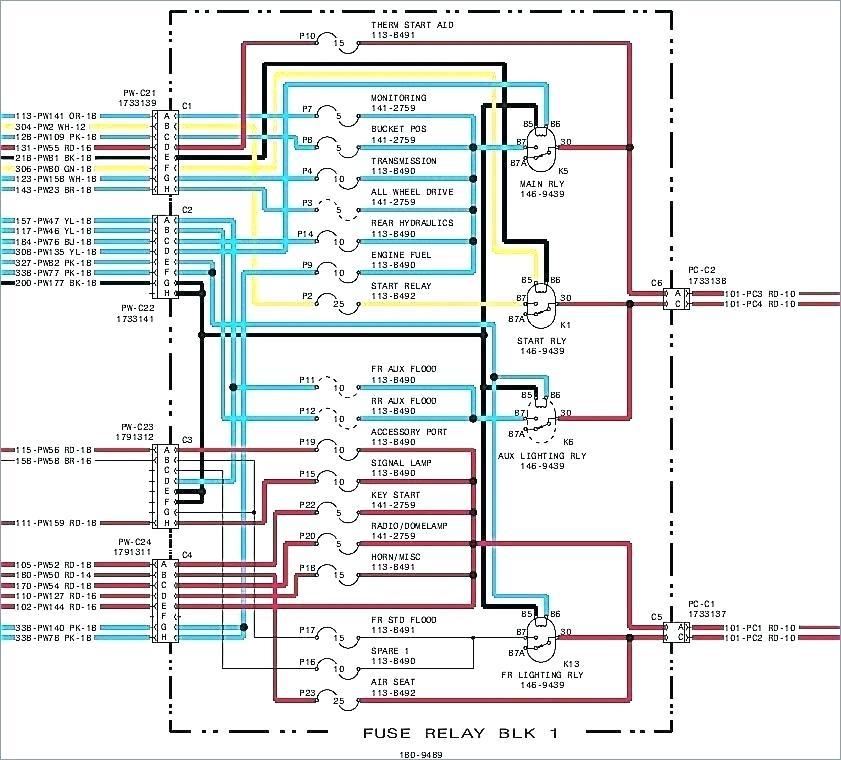 Mack Ch613 Engine Diagram Dicktator 60 2 Wiring Diagram Begeboy Wiring Diagram Source