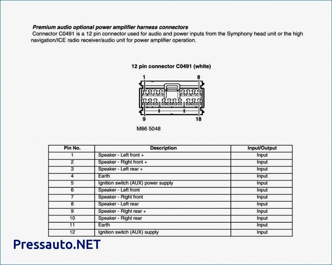 [ZSVE_7041]  NR_4333] Stereo Wiring Diagram Kenwood Kdc 335 Free Diagram | Kenwood Kdc Bt742u Wiring Diagram |  | Amenti Venet Cajos Mohammedshrine Librar Wiring 101