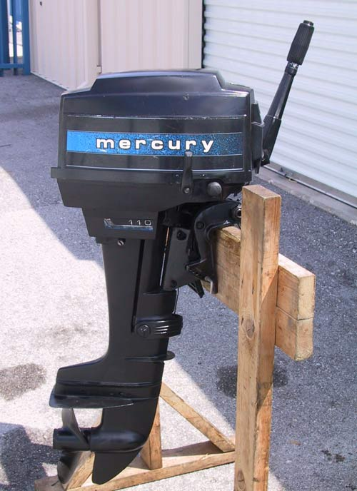 TT_9596] Mercury 110 9 8 Hp Outboard Wiring Diagram Free Diagram | Mercury 110 9 8 Hp Outboard Wiring Diagram |  | Kargi Lexor Sand Ophag Greas Benkeme Mohammedshrine Librar Wiring 101
