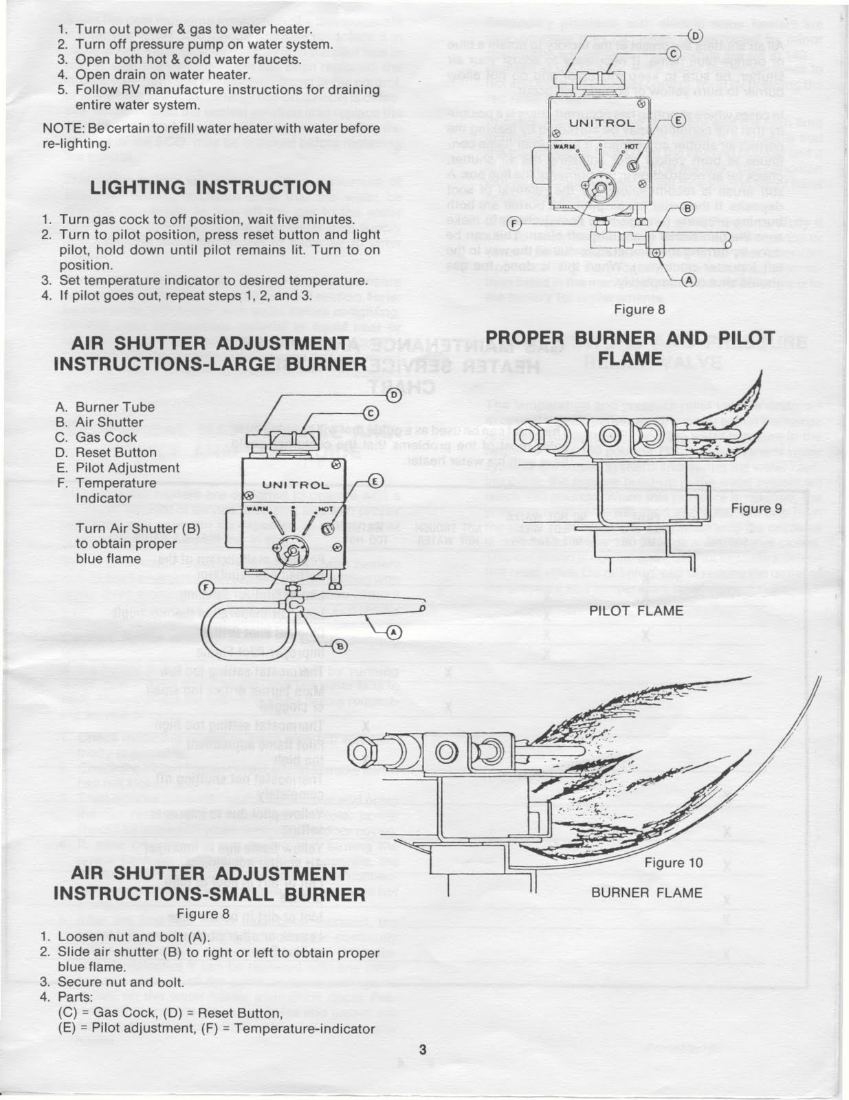 wy_9795] fleetwood providence wiring diagram free picture  aryon hist salv mohammedshrine librar wiring 101