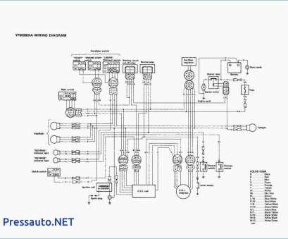 Yamaha Wolverine 350 Wiring Diagram - wiring diagram power-cloud -  power-cloud.albergoinsicilia.itpower-cloud.albergoinsicilia.it
