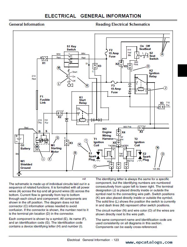 john deere 1050 wiring diagram  fuse box 2008 pontiac g6