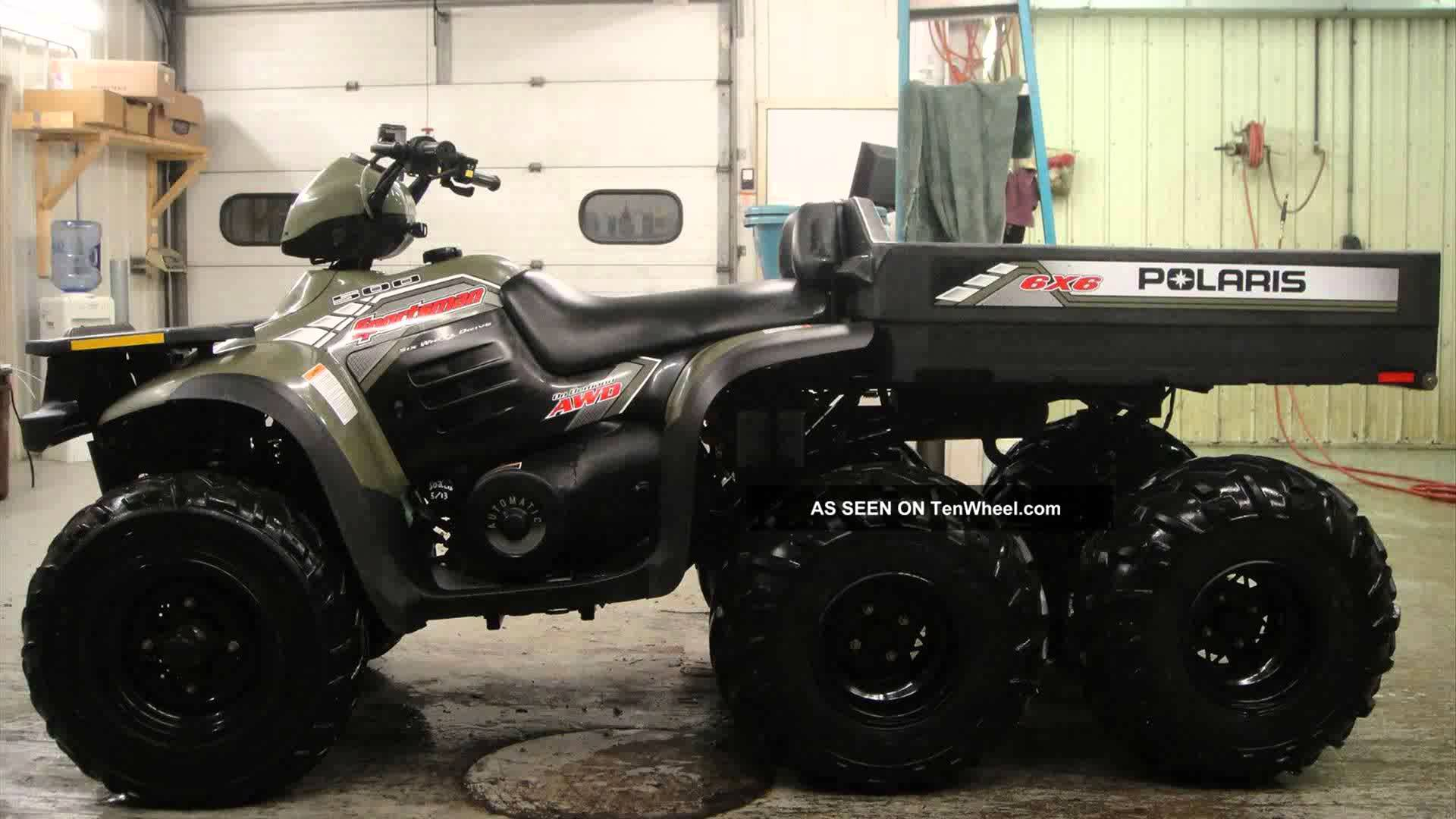 2002 Polaris Sportsman 700 Wiring Diagram from static-resources.imageservice.cloud