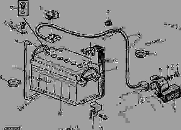 john deere 2155 wiring diagram free picture john deere 2155 wiring diagram kobe lan1 rundumpodcast de  john deere 2155 wiring diagram kobe