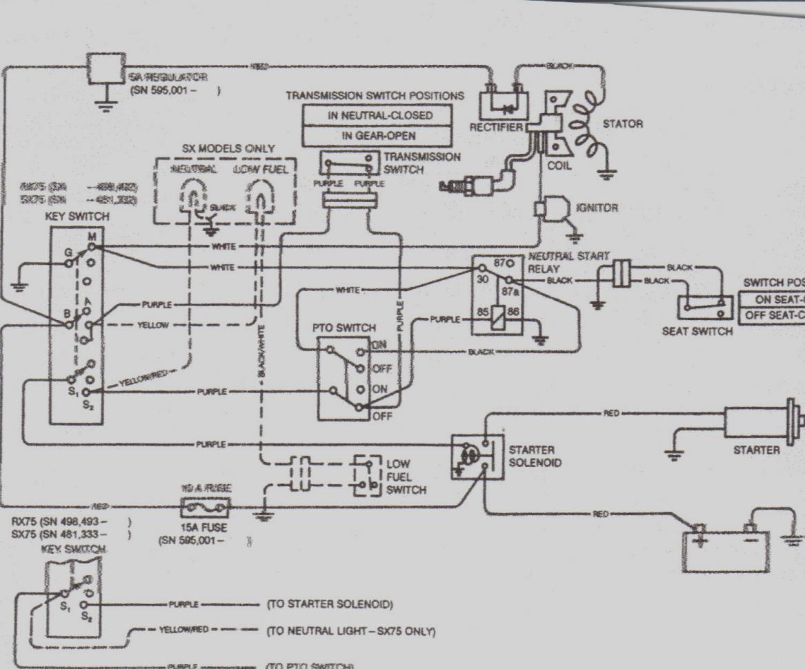 John Deere 6400 Fuse Diagram - 1969 Corvette Wiring Diagram Free -  toshiba.ke2x.jeanjaures37.fr | Rectifier Wiring Diagram For John Deere |  | Wiring Diagram Resource