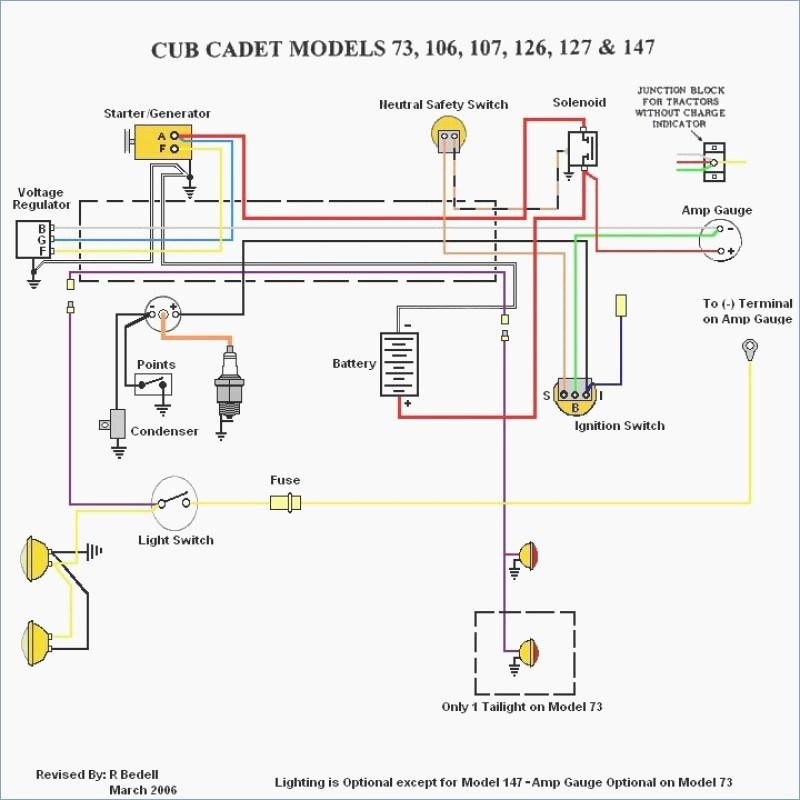 BV_5373] John Deere 2155 Wiring Diagram Free Picture Wiring DiagramVira Otene Phae Mohammedshrine Librar Wiring 101